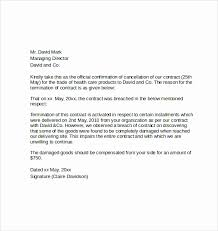 39 Luxury Gallery Of Timeshare Cancellation Letter Template