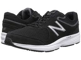 Zappos Printable Shoe Size Chart The 8 Best New Balance Sneakers Of 2019