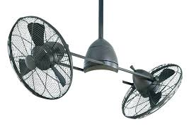 outdoor wall fans outdoor fans alternative to ceiling fan small outdoor ceiling fan with light throughout