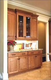 small wall cabinet barn door wall cabinet cabinet barn door hardware kitchen cabinets with sliding doors