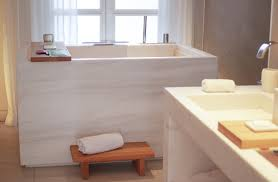 japanese soaking tub with seat. hotel-de-nell-japanese-bath-paris-ch.jpg japanese soaking tub with seat