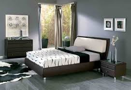 dark wood bedroom furniture on wooden bedroom furniture dark brown bedroom furniture dark wood
