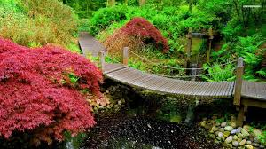 Zen Garden Wallpapers for Desktop (Page ...