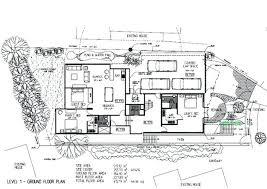 modern architecture floor plans. Fine Plans Post Modern House Plans Full Size Of Floor Architecture  Glass Design Ideas  With Modern Architecture Floor Plans