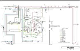 1968 mg midget wiring diagram electrical drawing wiring diagram \u2022 1971 tr6 wiring diagram 1968 mg midget wiring diagram images gallery
