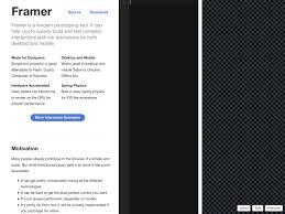 What S New For Designers January 2013 Webdesigner Depot