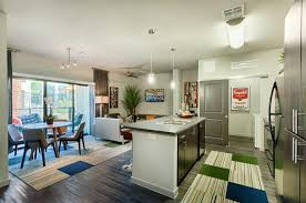 apartments for rent by owner nyc. large size of bedroom:bedroom apartments for rent in nyc decoration ideas collection interior amazing by owner