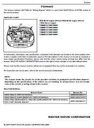 suzuki liana wiring diagram pdf suzuki get image about suzuki liana wiring diagram pdf wiring diagrams database