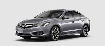 2018 acura ilx special edition. perfect special special edition for 2018 acura ilx special edition