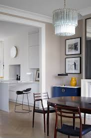 kitchen dining lighting ideas. modern kitchen u0026 dining area with ceiling light in room design ideas open lighting n