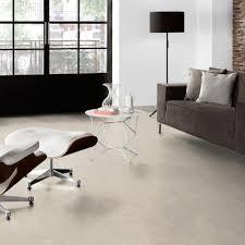 Marmoleum Click Design Forbo Concrete Marmoleum Click Cinch Loc Square 333136 In