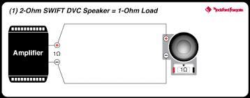 t bdcp power watt class bd constant power amplifier wiring diagram 1