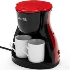 Купить <b>кофеварку</b> по лучшим ценам в интернет магазинах ...