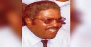 Albert Hopkins Obituary - Visitation & Funeral Information