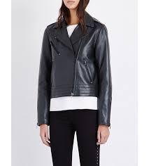 rag bone jackets uk rag bone women rag bone mercer leather jacket