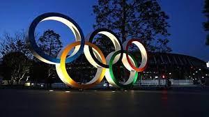 """الأولمبية الدولية"""" توقف كوريا الشمالية لغيابها عن أولمبياد طوكيو"""