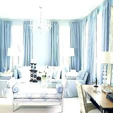 blue and grey living room decor best blue and grey living room blue living room furniture blue and grey living room decorating blue and brown living room