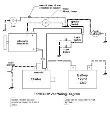 8n ford tractor wiring diagram 6 volt elegant 8n 9n tractor tr 8n ford tractor wiring diagram 6 volt best of 8n ford tractor wiring diagram 6 volt