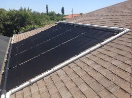 full size of diy solar pool heater pool heating options solar pool heating systems swimming pool