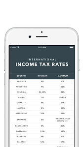 Calculate Tax Percentages Tax Calculator Apple Iphone App