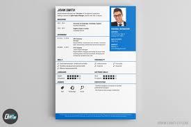 Free Resume Builders Online Perfect Resume