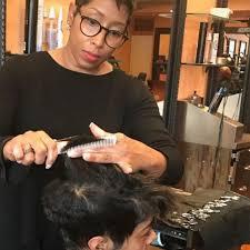 High maintenance by kevin wak williams, | the black art. As Coronavirus Shuts Salons Black Women Wonder What Are We Going To Do Nj Com