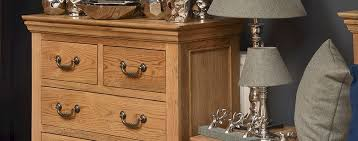 wholesale chest of drawers from hill interiors trade only suppliers
