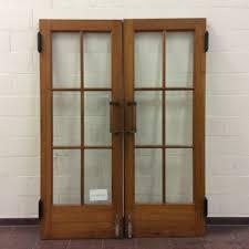 doors for office. Double Swing Door With Brass Handles Ca S Rotor Doors For Office I