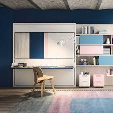 space saver bedroom furniture. Space-Saving Bunk Beds Space Saver Bedroom Furniture E