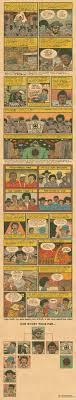 best images about hip hop culture hip hop the hip hop family tree the birth and propagation of hip
