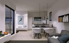 Room Visualizer Furniture Terrific 9 20 Terrific Living Rooms ...