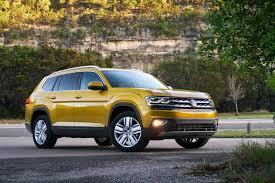 2018 volkswagen warranty. contemporary warranty 2018 volkswagen atlas tiguan get best warranty in america on volkswagen warranty