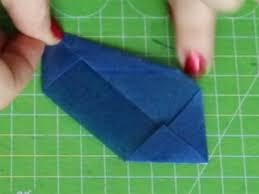 Anleitung Sterne Aus Transparentpapier Basteln Mit Kindern