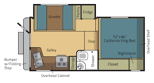 rv floor plans. 2015 EC960 CLICK FLOOR PLAN TO ENLARGE Rv Floor Plans
