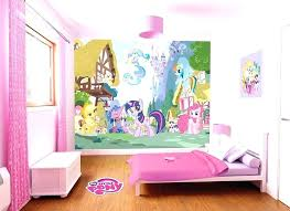 my little pony wall decals my little pony wall decals designs my little pony wall decals