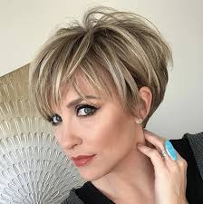 40 Best Short Straight Hair Ideas For Women Latesthairstylepediacom