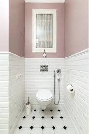 Traditional white bathroom ideas Modern Periwinkle Countup Periwinkle Bathroom Periwinkle Bathroom Periwinkle Bathroom Ideas
