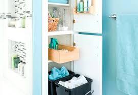 bathroom closet storage bathroom closet bathroom closet shelves ideas