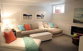 living room furniture small spaces. Image Of: Sectional Furniture Small Spaces Living Room