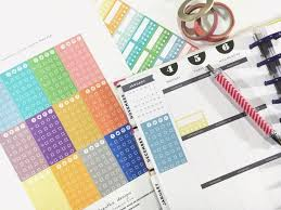 office planner free. perfect free as the year comes to a close its time begin thinking about business  planning for throughout office planner free