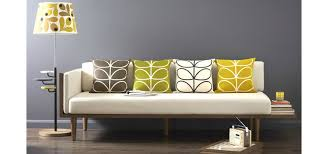 European Homewares Home Decor Gifts Kitchenware Available Home Decor Online Nz