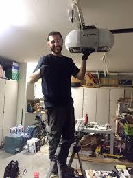 garage door repair tempePhoenix Garage Door Repair 4807449593
