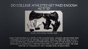 argumentative essay paying college athletes argumentative essay paying college athletes