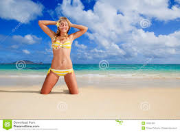 beach. Simple Beach Download Comp For Beach