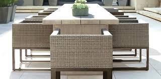 restoration outdoor furniture. Outdoor Furniture Restoration R