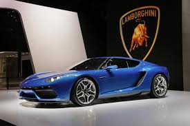 2018 lamborghini concept.  lamborghini lamborghiniu0027s asterion concept showcased a wildly powerful hybrid  powertrain that delivered more than 900hp throughout 2018 lamborghini