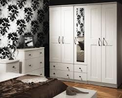 Kingston Bedroom Furniture Kingsley Bedroom Lifestyle Furniture