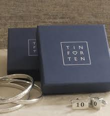 luxury gift presentation bo