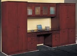 office wall units. 7302-WU Del Mar Executive Wall Unit Office Units