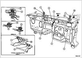 1980 ranger bass boat wiring diagram wirdig pick ups wiring diagram get image about wiring diagram